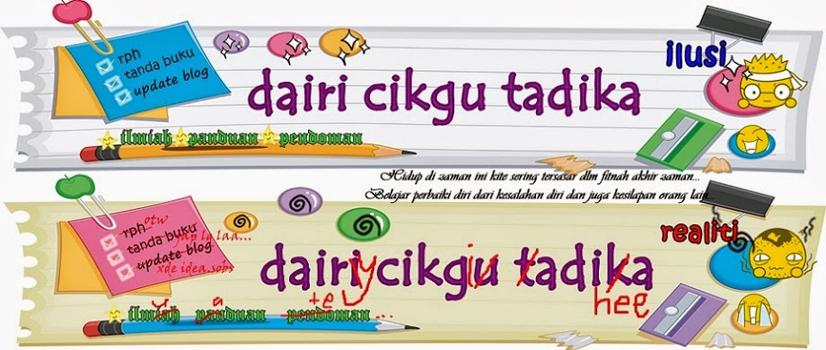 *dairycikgiadia*