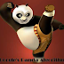 What Is Google Panda And Its Importance For Blog