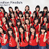 profil JKT 48 2nd Generation