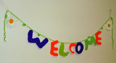 https://www.etsy.com/listing/225496070/welcome-sign-rainbow-wedding-banner?ref=listing-shop-header-0