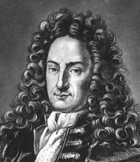 Leibniz aux éditions Beauchesne