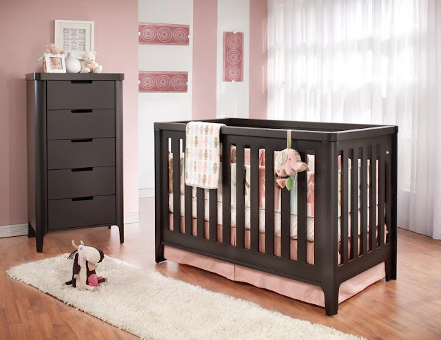 Bamboo Furniture Catalogs3