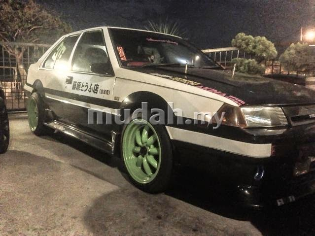 reference htm exporter id past for sold trueno the toyota car japanese used in sale