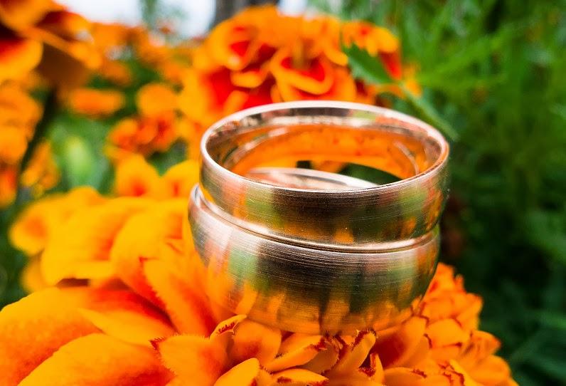 senoviniai vestuviniai žiedai