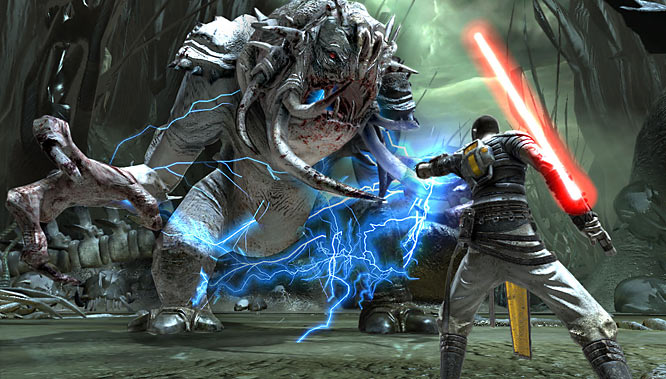 star wars force unleashed sith edition crack