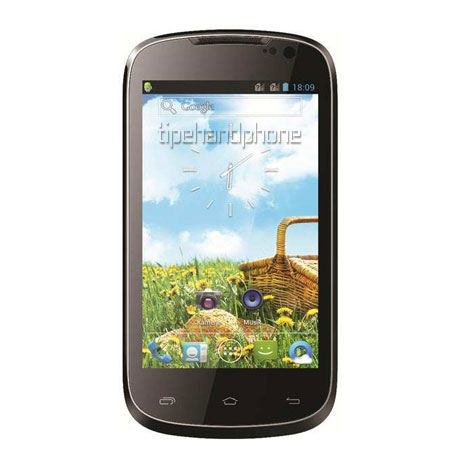 1800 1900 hsdpa dual sim layar tft capacitive touchscreen 4 inci 480