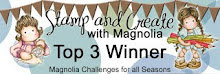 Challenge #7