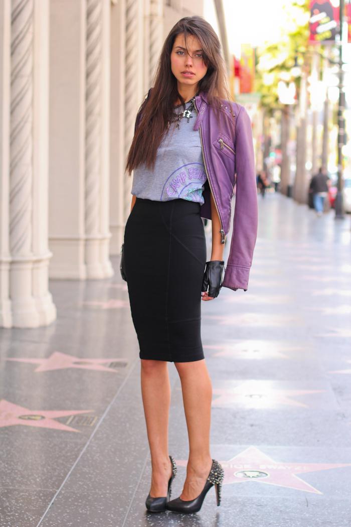 Vivaluxury Fashion Blog By Annabelle Fleur March 2012