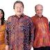 Indonesia Channel per 1 september bij UPC