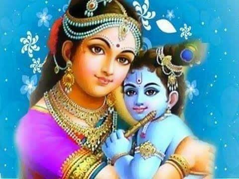 Krishna-Yashoda.jpg