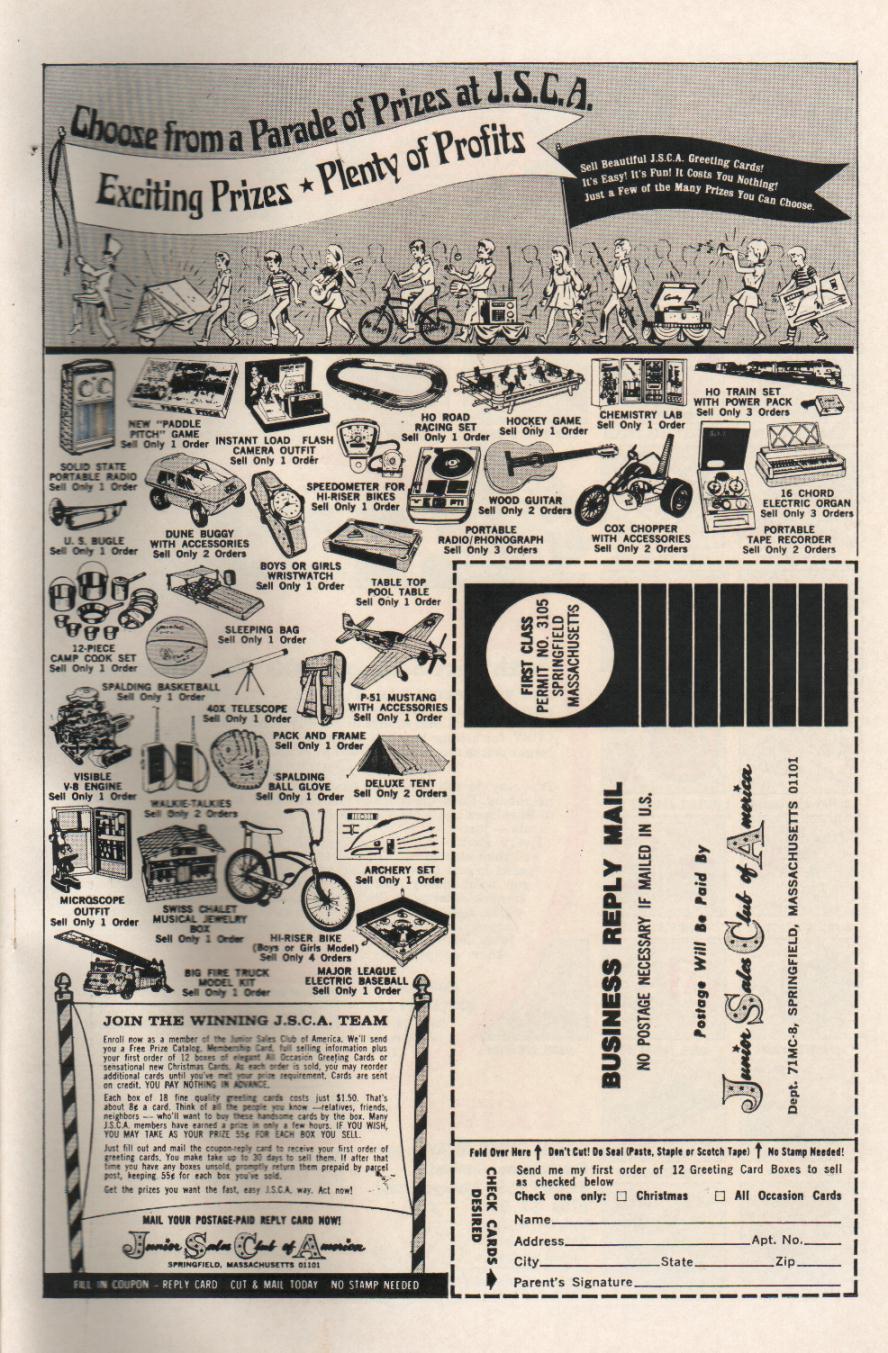Conan the Barbarian (1970) Issue #11 #23 - English 51