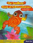 The SoulKids Book of Self Confidence I