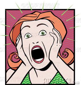 http://2.bp.blogspot.com/-DNg0hYPQjHI/Td_qnXm7S2I/AAAAAAAAAl8/r9-SjrRLrh4/s1600/woman-shocked-3.jpg