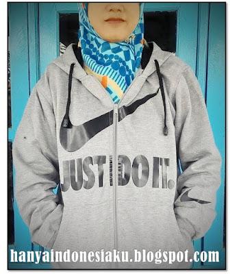 harga Jaket Nike Just Do it Misty Fleece, harga jaket parasut, Jaket Hoodie Nike murah, jaket pria, jaket sweater cowok cewek, Jaket Sweater Nike Fleece,
