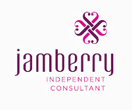 Browse my Jamberry Site!