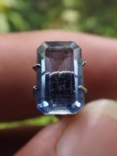 kristal kyanite