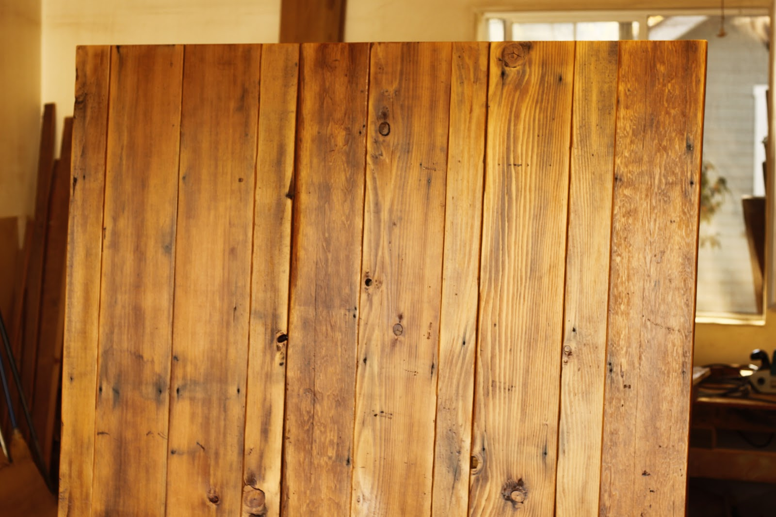 Arbor exchange reclaimed wood furniture reclaimed wood Reclaimed wood furniture austin tx
