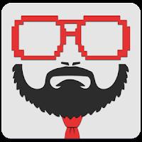 Banx app icon