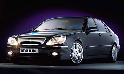 luxury car brands_3