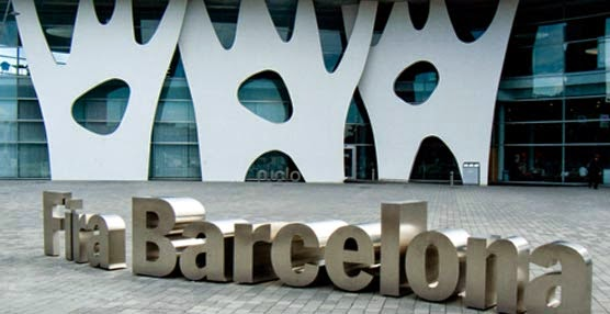 Qué hacer y visitar en Barcelona