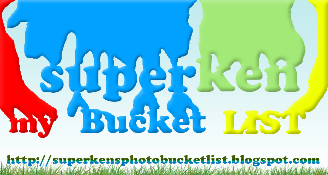 superken's photobucket list