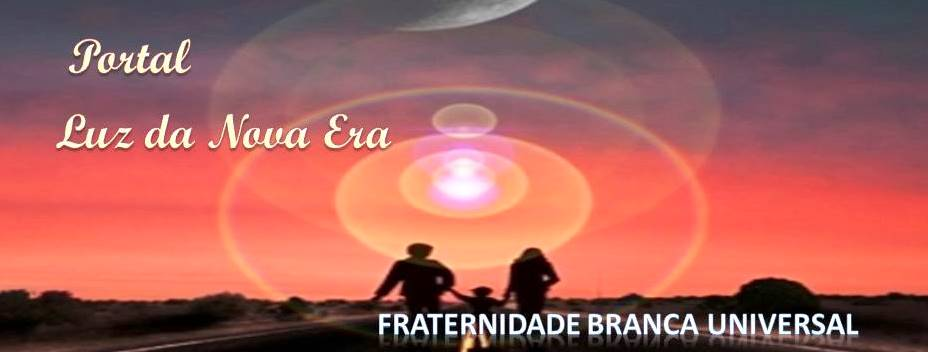 A GRANDE FRATERNIDADE BRANCA