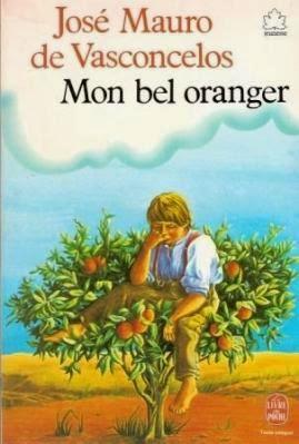 Le premier roman qui a fait pleurer Jeanne Sélène auteur de fantasy