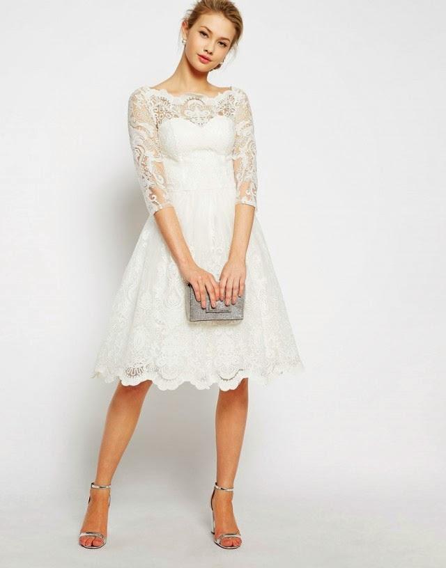 Wedding Gowns Uk Cheap 120