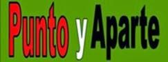 Punto y Aparte Oaxaca