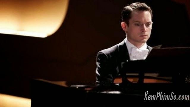 Buổi Hòa Nhạc Kinh Hoàng heyphim ff grand piano e1379967138322