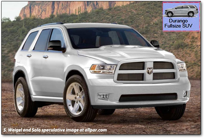 2009 Dodge Charger Rear Differentialon Dodge Ram 2500 Wiring Diagram