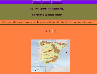 http://cplosangeles.juntaextremadura.net/web/cmedio6/el_relieve_de_espana/relieve18.htm