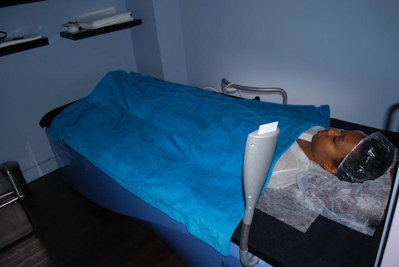 blackbeautybag blog beaut blog beaut noire l 39 espace. Black Bedroom Furniture Sets. Home Design Ideas
