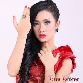 Cita Citata - Pernikahan Dini on iTunes