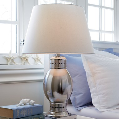 bedroom lamps model design