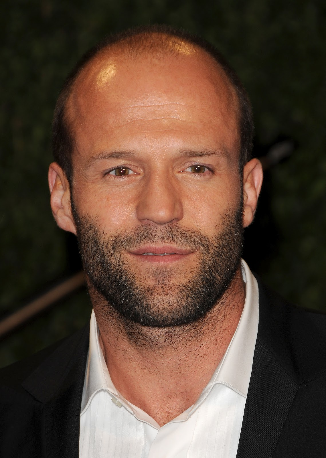 Jason Statham Hd Wallpapers High Definition Free