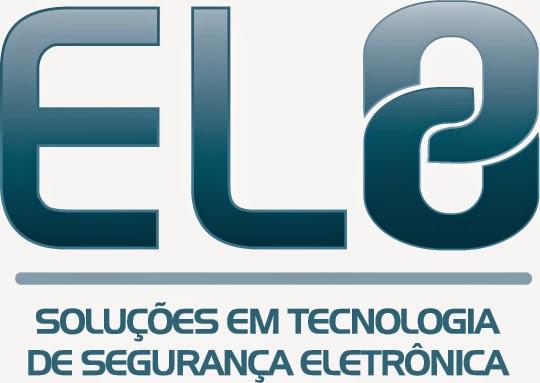 Criação de Logomarca para Empresa de Segurança e Tecnologia