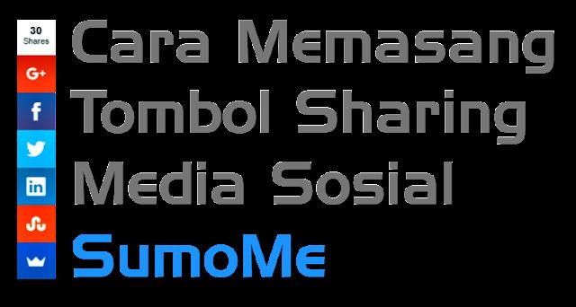 Apa itu SumoMe