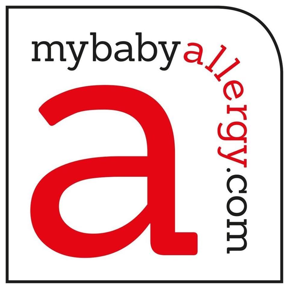 mybabyallergy