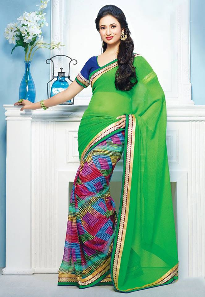 48 Best Divyanka Tripathi HD Wallpapers and Photos