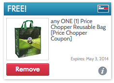 http://www.pricechopper.com/coupons/my-coupons