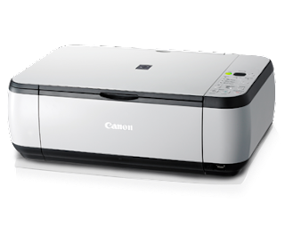 download Canon PIXMA MP276 Inkjet printer's driver
