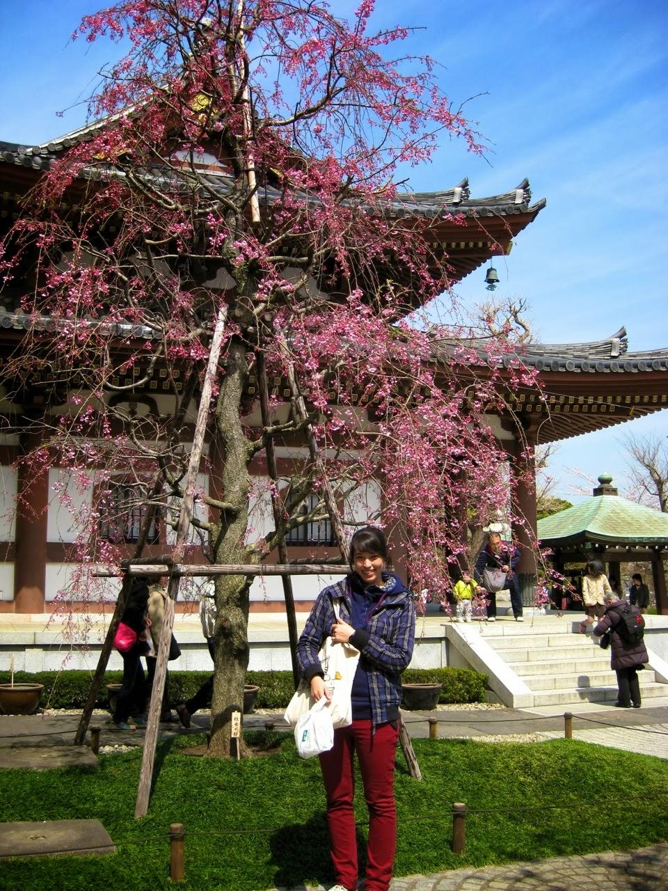 Tokyo, Japan, Japanreise, Inspiration, Japan, Design, Noriko handmade