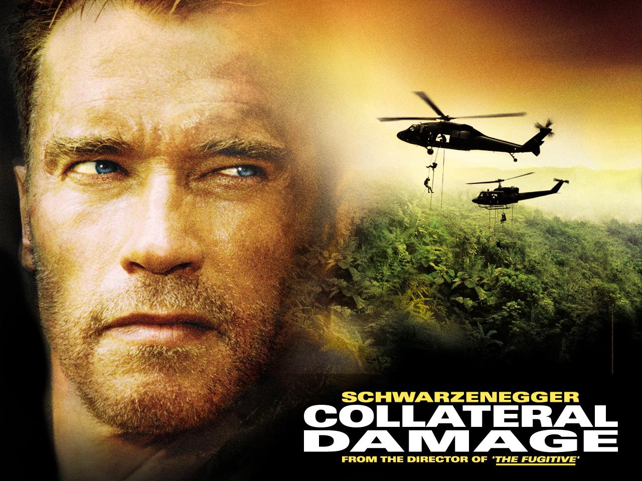 http://2.bp.blogspot.com/-DO-Ipcgyf-g/TxWNlE6xBsI/AAAAAAAAJFU/USozd9b_Deo/s1600/Arnold_Schwarzenegger_in_Collateral_Damage_Wallpaper_1_1280.jpg