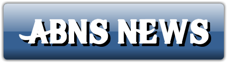 ABNS NEWS