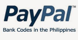 how to add funds to paypal philippines