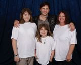 Meeting Peter Facinelli From Twilight