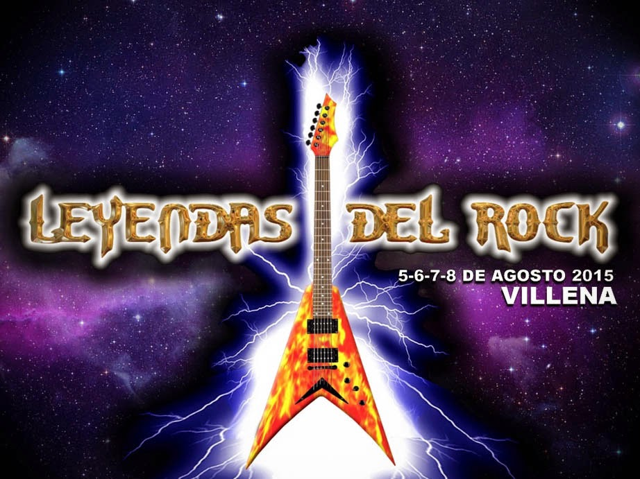 http://www.leyendasdelrockfestival.com/web/