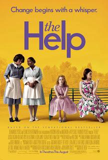 A segítség online (2011)