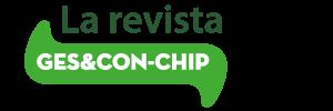 REVISTA GESCON-CHIP